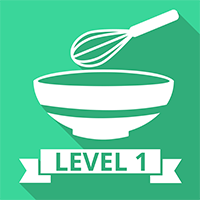 Food Safety - Level 1 - Catering Image