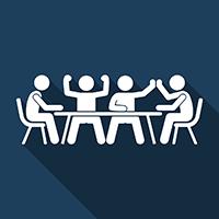Managing Meetings Image