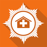 Fire Marshal for Care Homes Image