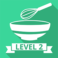 Food Safety - Level 2 - Catering Image
