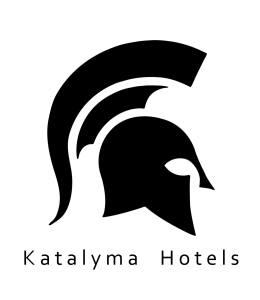 Katalyma Hotels Homepage