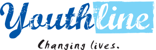Youthline is useful helpline resource for students