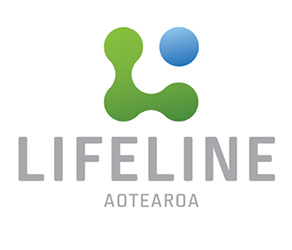 Lifeline is useful helpline resource for students