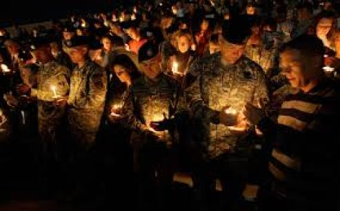 Photo Credit: http://www.nbcnews.com