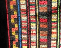 Small-Bars-Quilt-250x200-1439472703