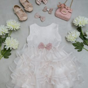 Girls Special Occasions Dresses