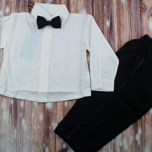 boys suits set