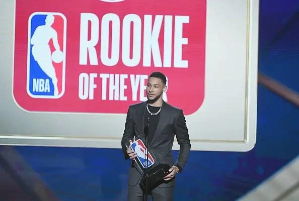 2016 NBA Re-Draft