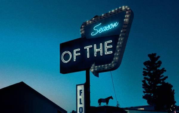 Alexisonfire – Season Of The Flood Lyrics