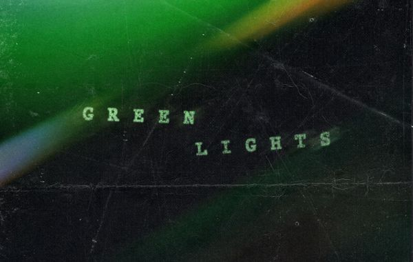 Krewella – Greenlights Lyrics