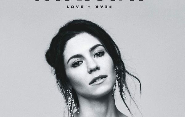 MARINA – About Love Lyrics