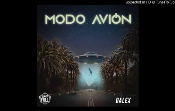 Dalex – Sunroof Lyrics