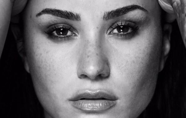 Demi Lovato – I love me Lyrics