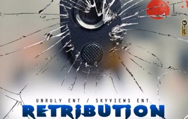 Popcaan – Retribution Lyrics