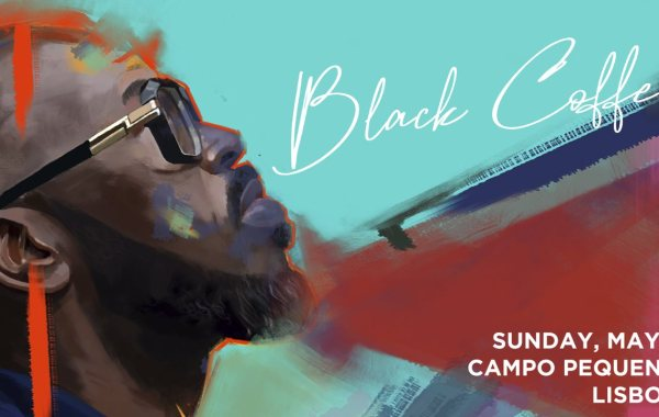 Black Coffee & Sabrina Claudio – SBCNCSLY lyrics