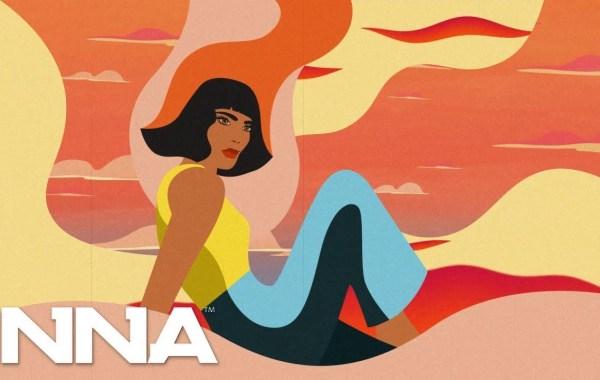 INNA – Not My Baby Lyrics