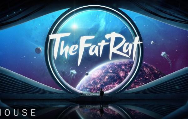 TheFatRat - Electrified lyrics