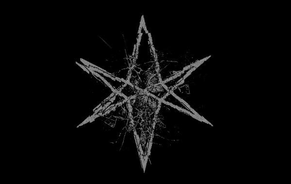 Bring Me The Horizon - Parasite Eve lyrics