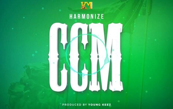 Harmonize – CCM lyrics