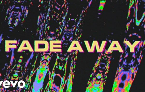 Louis The Child - Fade Away lyrics