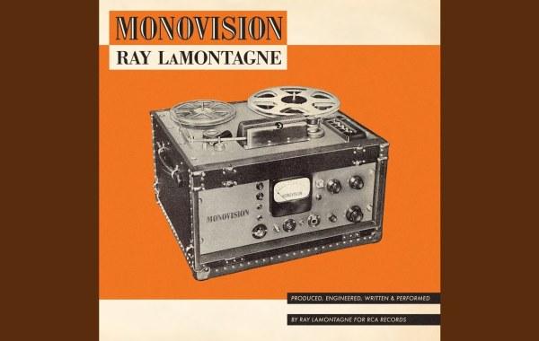 Ray LaMontagne – Misty Morning Rain lyrics