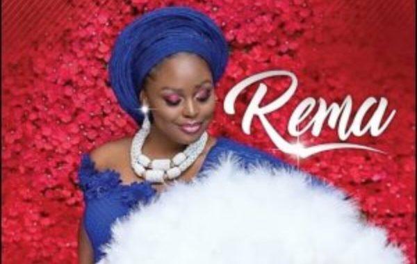 Rema – Ekyama lyrics