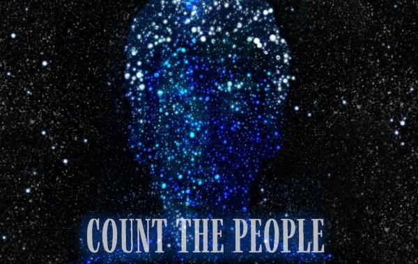 Jacob Collier - Count The People lyrics
