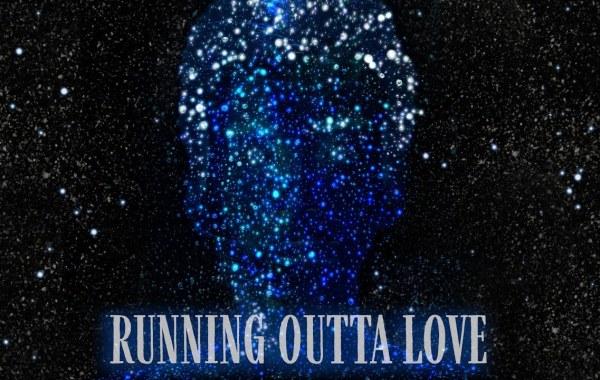 Jacob Collier - Running Outta Love lyrics