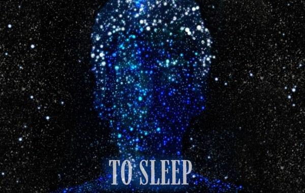 Jacob Collier - To Sleep lyrics