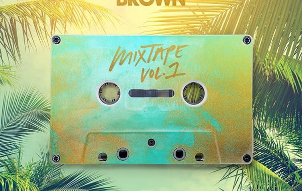 Kane Brown - Didn't Know What Love Was lyrics
