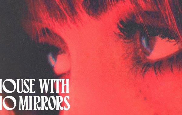 Sasha Sloan - House With No Mirrors lyrics