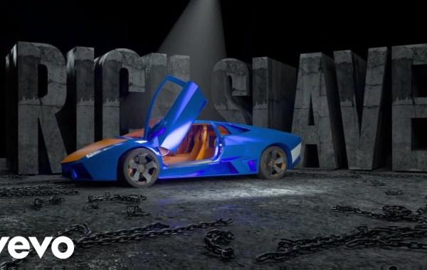 Young Dolph - What's da Bizness lyrics