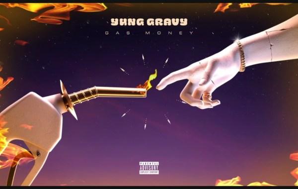Yung Gravy - Gas Money lyrics