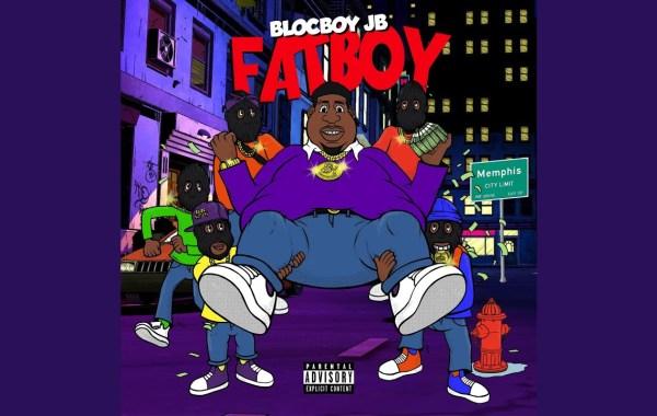 BlocBoy JB - Iso (Outro) lyrics