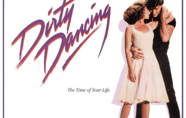 FEATS - Dirty Dancing Lyrics