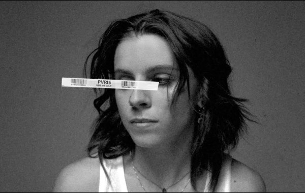 PVRIS - Dead Weight (Nicole Moudaber Remix) lyrics