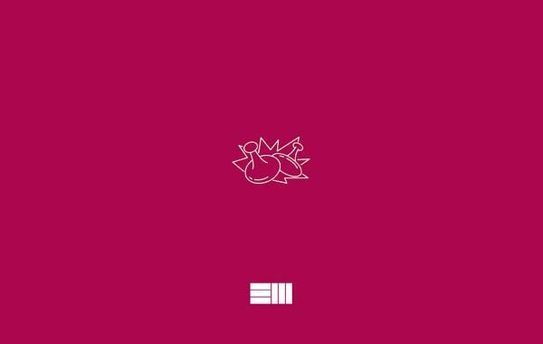 Russ - Sorry lyrics