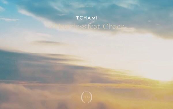 Tchami & Chace - Heartless lyrics