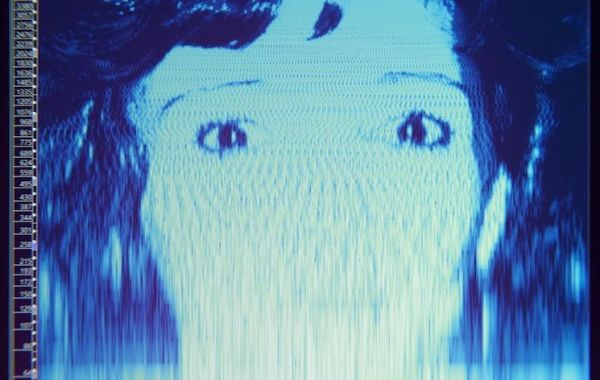 The Avalanches & Leon Bridges - Interstellar Love lyrics