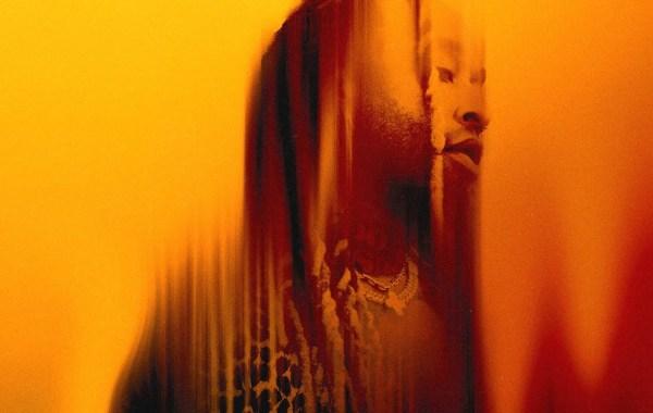 Ty Dolla $ign & Post Malone - Spicy lyrics
