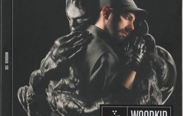 Woodkid - In Your Likeness lyrics