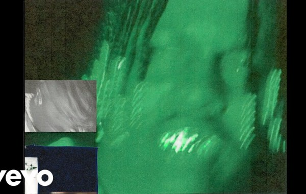 Lil Yachty (feat. Future & Playboi Carti)- Flex Up Lyrics