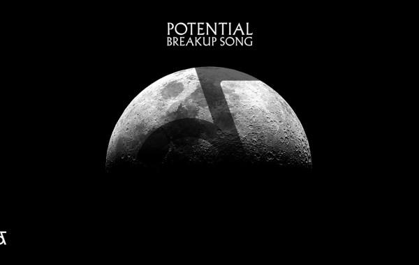 Aly & AJ - Potential Breakup Song Lyrics