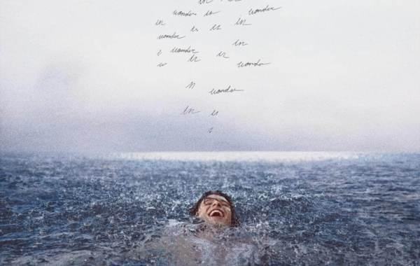 Shawn Mendes - 305 Lyrics
