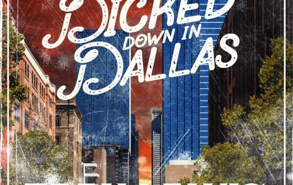 Trey Lewis - Dicked Down in Dallas Lyrics