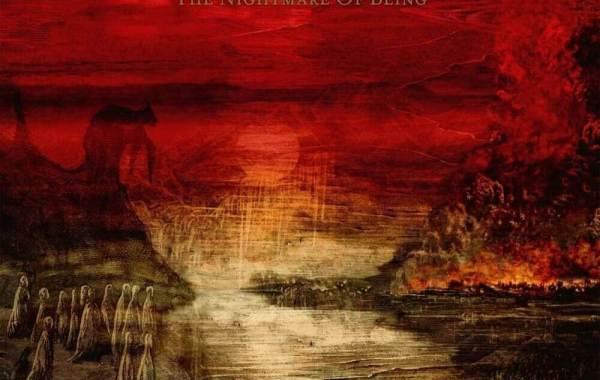 At the Gates - Spectre of Extinction Lyrics