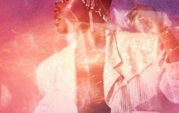 Laura Mvula - Church Girl Lyrics