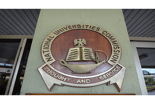Vacancy At National Universities Commission (NUC) For Arts and Humanities