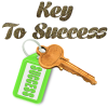 <h1><strong>Key To Success – Tips</strong></h1>