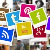 <h1><strong>Social Media Marketing Mistakes To Avoid</strong></h1>